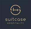 Suitcase Logo