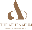 The Athenaeum Hotel & Residences